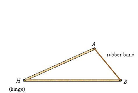 Unit 4 Day 2 - More Congruent Triangle